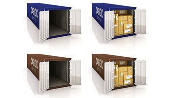 Expert Self Storage Solutions in SW10